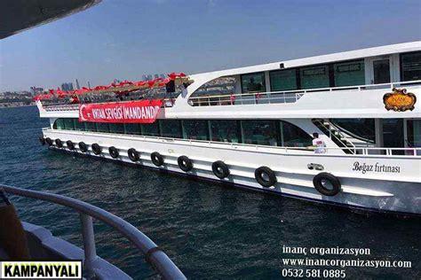 tekne ucuz ucuz kiralık tekne istanbul fiyatları boğazda d 252 ğ 252 n salonu