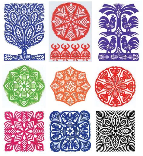 free scherenschnitte patterns paper cutting patterns