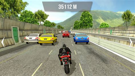 traffic racer apk motorbike traffic racer 3d v1 3 apk for android free apk files for android devices