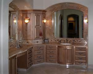 master bathroom renovation ideas master bath remodel guide ideas pictures costs 2017