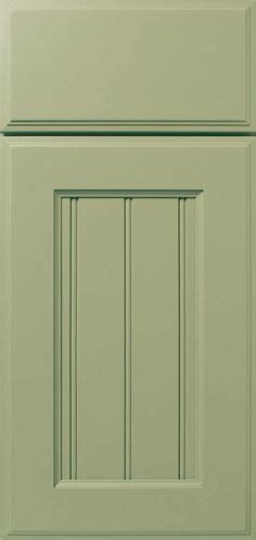unfinished paint grade cabinets poplar frame with solid wood raised panel shaker style