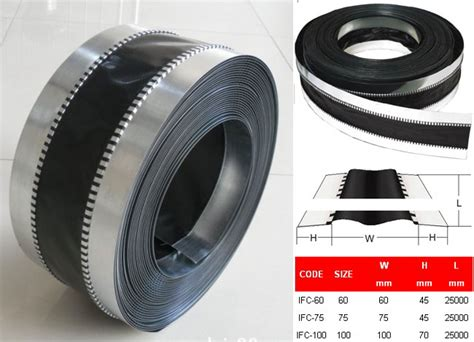 fire boat connection air duct flexible connector anti fire fire resistant