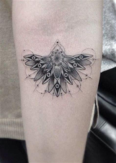 woo tattoo instagram tattoo artist dr woo tattoologist