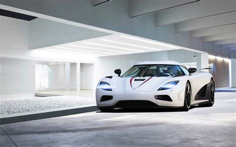 koenigsegg ccx white 2013 koenigsegg agera r white supercar 4k hd wallpaper
