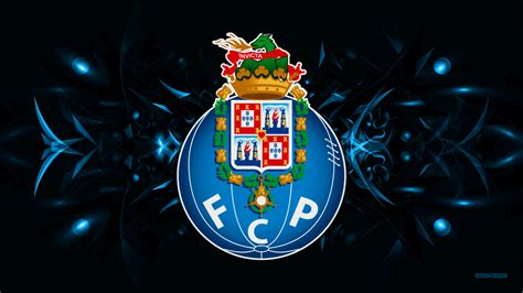 fc porto fc porto wallpapers ozon4life