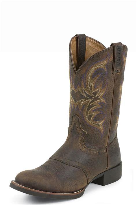 cowboy boots pictures clipart best