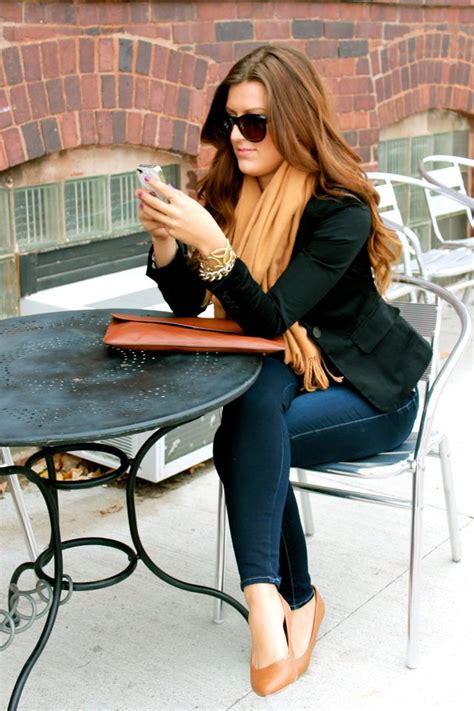 styles  wear  blazer mens usa mens usa