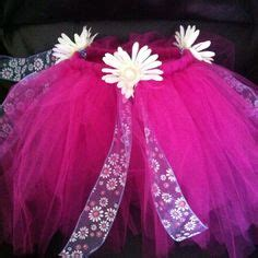 Handmade Tutus For Sale - 1000 images about for sale on the check