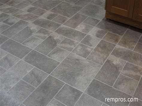 Bathroom Floor Vinyl Sheet by Vinyl Flooring Sheets
