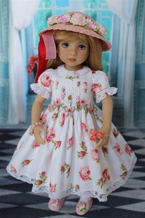 design doll gallery https www flickr com photos dollheirloomdesigns shares