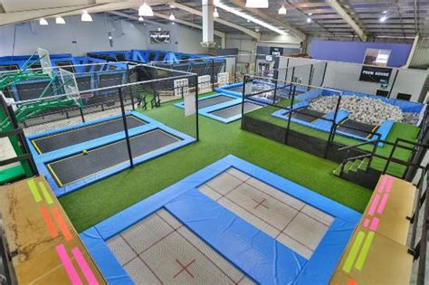 House Of Bounce by Arnnie S Laserforce Mildura Rating 3 5 5 Top Tips Before You Go Updated 2017