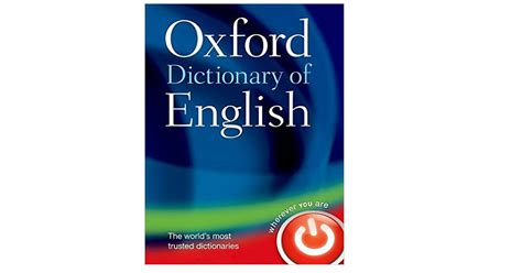 theme definition oxford english dictionary definition of attractive in oxford dictionary