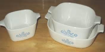 Corningware Corelle File Corningware Casserole Dishes Jpg Wikimedia Commons