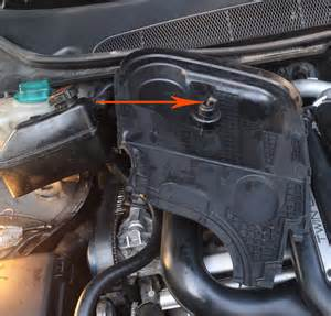Volvo S80 Turbo Replacement Volvo S80 The 90 Degree Plastic From The Thermostat
