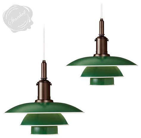 Mid Century Modern Pendant Lighting Mid Century Modern Vintage Style Hanging Pendant Light Modern Fixture Modern