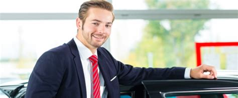 guaranteed auto financing with bad be careful with guaranteed bad credit auto loan approval