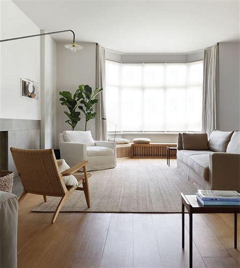 simple rooms best 25 refurbishment ideas on pinterest conservation