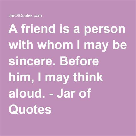 Who Do I Admire Essay by Essay On The Person Whom I Admire The Most
