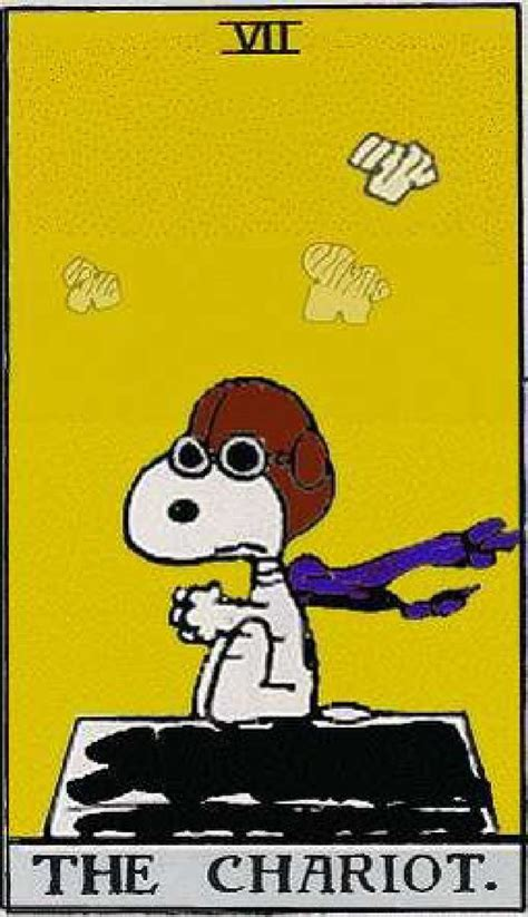 snoopy cards 253 best charles m schulz cards images