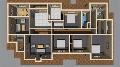 house plans zimbabwe building plans architectural