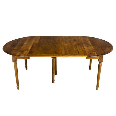 louis philippe dining room furniture late 19th century louis philippe style dining table for