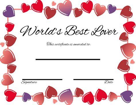 Romantic Printables   ? RomanceFromTheHeart.com