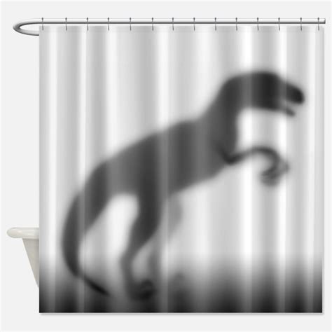 curtain silhouette shadow shower curtains shadow fabric shower curtain liner