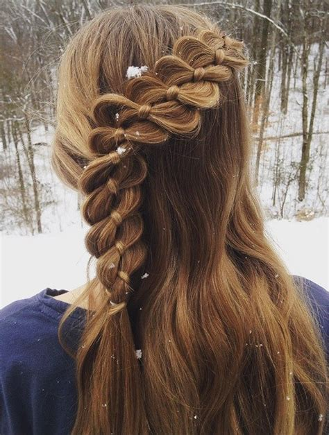 cool hairstyles girl easy formal hairstyles for easy hairstyles for teenage girl