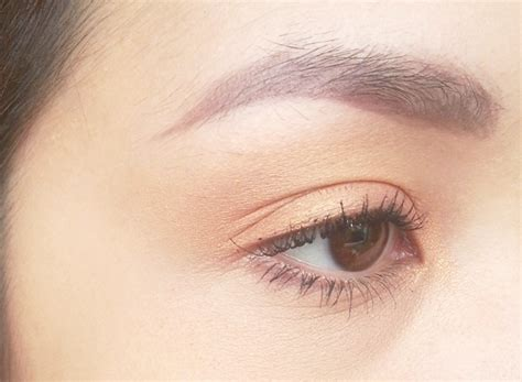tattoo eyebrows l oreal make up store makeup a look with lipstick cybershadow