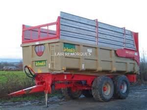 le coin basse normandie tracteur agricole particulier