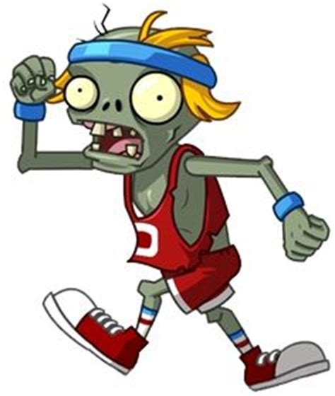 google imagenes de zombies m 225 s de 1000 im 225 genes sobre zombie en pinterest zombis