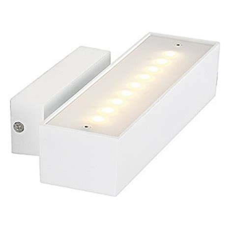 Wall Mounted Uplighters Led Wall Uplighters Discount Led Lighting Affordable