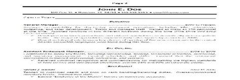 Psw Sample Resume – Resume PSW