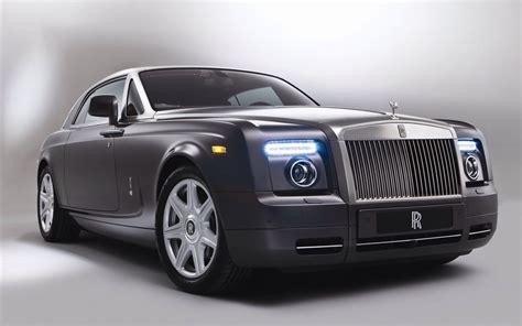 price of a phantom location de voiture de luxe avec chauffeur r 233 gion rhone
