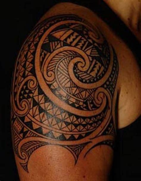 simple black tattoos 50 amazing tattoos designs and ideas golfian