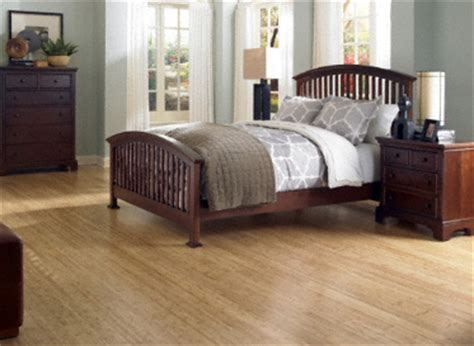 1 X3 Resilient Flooring by Morning Carbonized 5 8 Quot X3 3 4 Quot Bamboo 1180 Clear