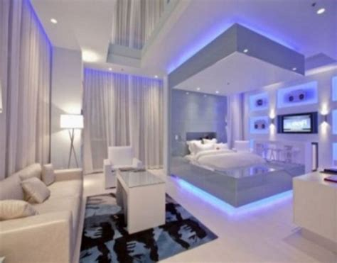 20 best and amazing bedroom concept you to