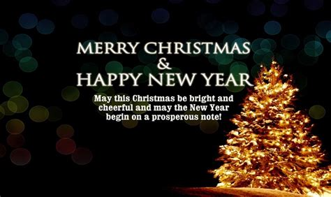 happy new year 2016 and merry christmas images christmas and new year 2018 greetings wishes images