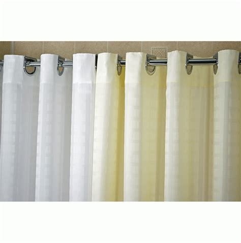Hanging Shower Curtain by Ezy Hang Dynasty Shower Curtain