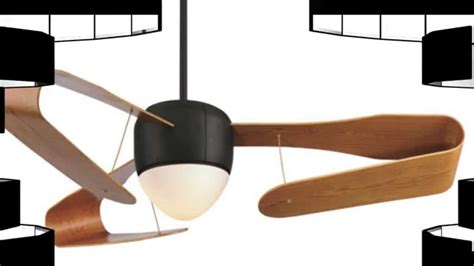 and cool fan 80 ideas for ceiling fans theydesign