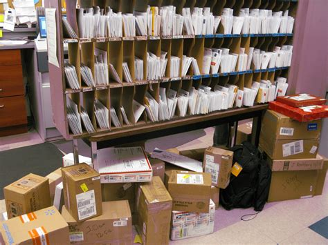 Post Office Search By Address Compass Post Office Provides Mailing Address For 3 500 Homeless In Seattle Kuow News