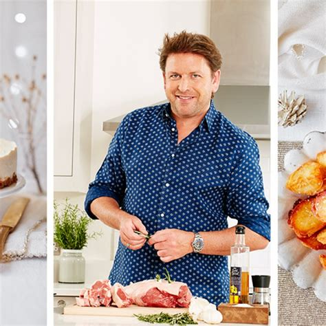 james martin comfort james martin home comfort recipes james martin s cottage