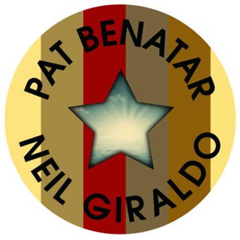 neil fan club benatar giraldo news