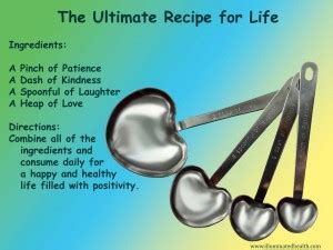 enjoy a lifetime of recipes books ultimate recipe for a healthy and happy illuminated