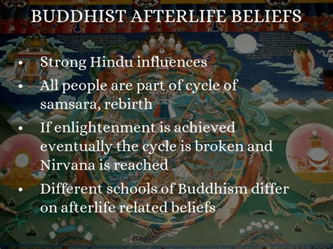 8 Beliefs Of The Afterlife From Around The World by Afterlife In Buddhism And Shintoism By Alyssa Ferreira