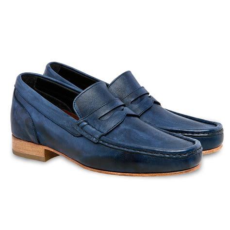 buy loafers australia buy loafers australia 28 images buy loafers australia
