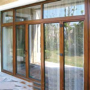 home windows design in wood wood window design sri lanka home intuitive