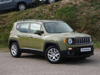 17 best jeep renegade images on pinterest jeeps jeep