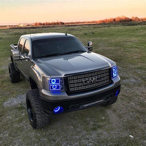 custom gmc trucks best 25 gmc trucks ideas on gmc