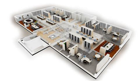 furniture space planning why use an interior designer